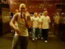Eminem Live The Real Slim Shady and The Way I Am