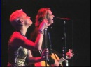 Roxette - Love is All (Live 1995) - dailyroxette