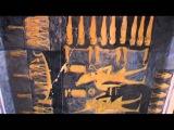 Тайна Египетских Зодиаков фильм 5 T01