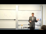 Stepic Meet-up по курсу Ликбез по дискретной математике
