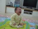 La Risa Mas Increible De Un Bebe ★ bebes divertidos risa bebe bebes chistosos bebe humor