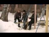 Дом малютки (2010) Русская мелодрама «Дом малютки» [см