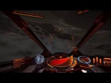 Elite Dangerous: Horizons Flight Assist Off #2