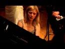 Another Encore Mozart Sonata KV 526 Andante Solenne Paidassi Valentina Lisitsa