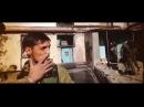 Самый классный клип про Украину Україна Украина Ukraine Украјина Украјна Ukrajna Ukrajina Украіна Украйна Россия Русь Донбасс ДНР ЛНР Ополчение