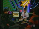 Dendy - Новая Реальность № 02 [ТК 2x2, 24 сентября 1994 г. ]