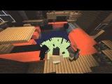 Новички в Minecraft | Херобрин всё серии