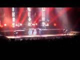 Rammstein - 2010-02-2803-01 Moscow (multicam by DarkSun)