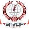 SCIPorgua | Analytics for life :)