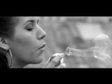 Т9 - Ода нашей любви (вдох-выдох) официальная версия В HD 720