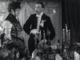 Свадьба 1944 Грузия-фильм комедия, Раневская, Гарин, Мартинсон