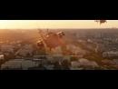 G.I. Joe Бросок кобры 2 (2013)