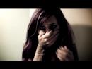 Grinder Blues - Burn The Bridge - Official Music Video