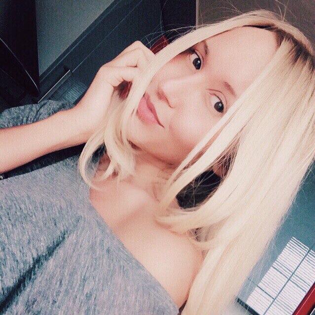Принцесса Оля | Москва