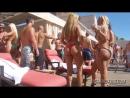 AMAZING Pawg Candid ass ! | WSHH _ vk.com/worldstarcandy