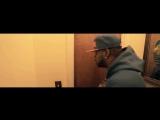 50 Cent - Im The Man (Short Film) (50 цент новый клип 2016 мини-фильм)