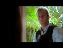 Полиция Гавайев 2 сезон 9 серия