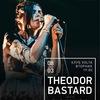 THEODOR BASTARD || 8 МАРТА || VOLTA Club