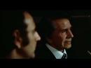 ◄Big Guns - Tony Arzenta(1973)Крупный калибр*реж.Дуччо Тессари