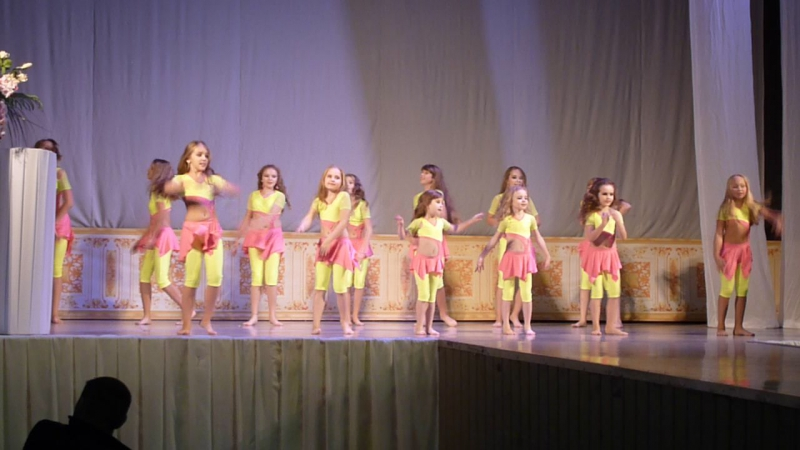 Табла гр. Султана 31.10.15 III Кубок СибГИУ по восточным танцам