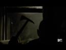 Промо + Ссылка на 4 сезон 3 серия - Волчонок  Teen Wolf