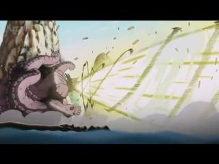 Наруто - 2 Сезон 143 Серия ( Ураганные Хроники / Naruto Shippuuden )