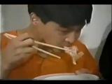Gaki no Tsukai #289 (1995.09.03) -