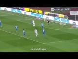 Эмполи 3:0 Карпи | Итальянская Серия А 2015/16 | 16-й тур