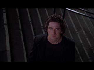Дракула 2000 (2001)