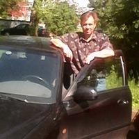 Anatoly Padalets