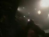 Nirvana - Territorial Pissings (Live)