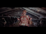Ionel Istrati - Быть с тобой (Премьера!)очень хороший, весёлый и позитивный клип)))