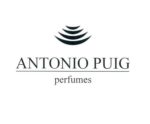 Туалетная вода Thais Feeling Antonio Puig для женщин