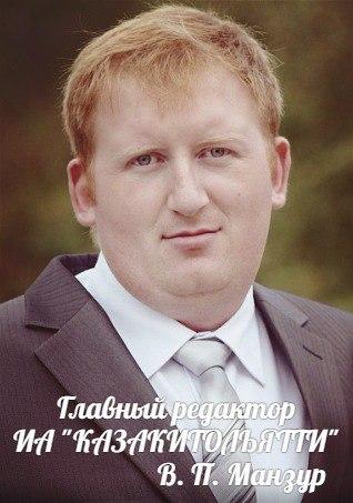 Valeriy, 37, Tolyatti