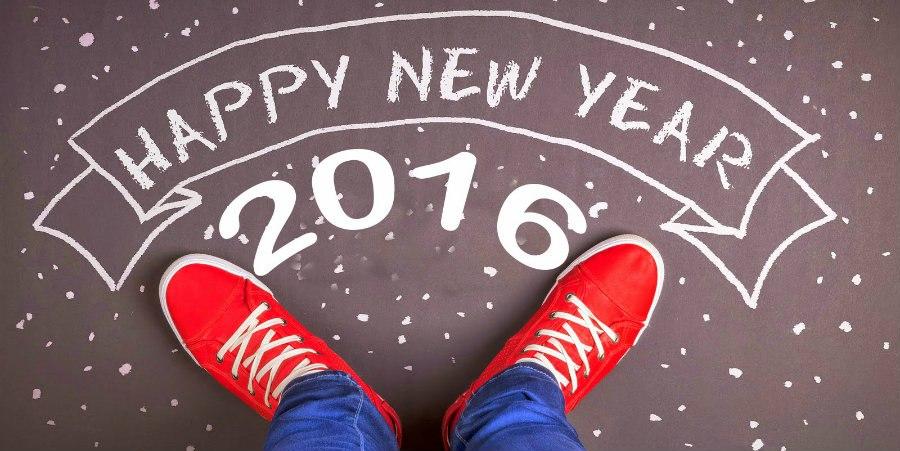Праздник к тебе еще не пришел, тогда иди к нам: как студенту создать новогоднее настроение?