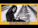 Jessica Jay   Casablanca TRADUSA in romana   una dintre cele mai frumoase melodii