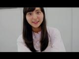 HKT48 Team KIV - Moriyasu Madoka ( AKB48G air handshake 2015 )
