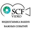 Small Candle Factory - команда видеооператоров