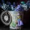 Princesita - украшения с куколками и мишками
