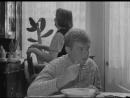 Берегись автомобиля (1966 )