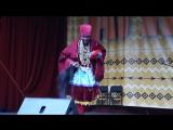 Фестиваль Африканской музыки