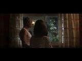 Анаклет- Секретный агент (2015)