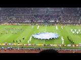 Суперкубок УЕФА 2015