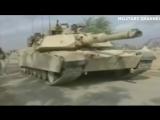 Первая битва за Фаллуджу First Battle of Fallujah