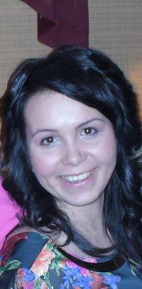 Адыева Алина