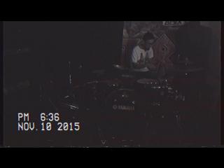 Играю репчину на VHS))) Ho99o9