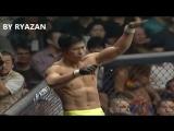 Jutaro Nakao vs Tony DeSouza NOT VINE BY RYAZAN