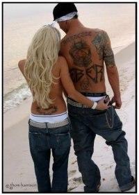 Дружеский секс, Дружеский секс отношения, Дружеский секс парней