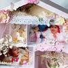 ♥♥♥Art&Shop♥♥♥, подарки ручной работы