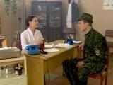 Soldaty.(1.sezon.6.serija.iz.16).2004.XviD.DVDRip-ExKinoRay